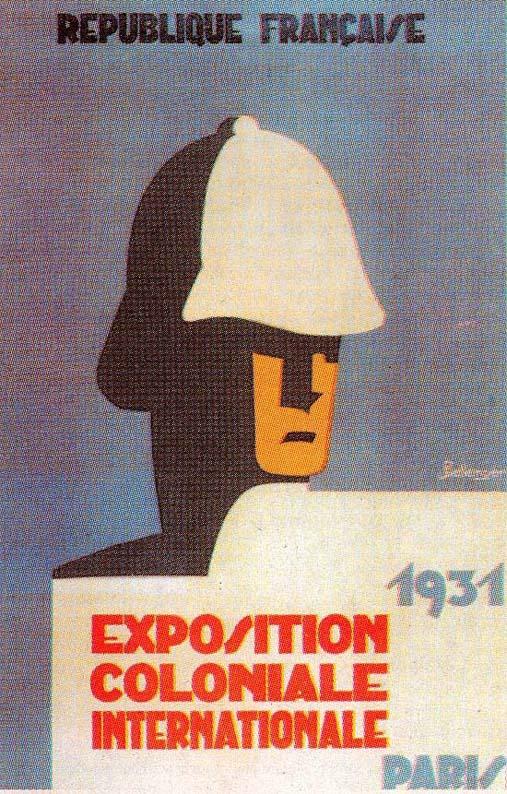 http://marocpluriel.com/wp-content/flagallery/exposition-coloniale-1931/1-affiche-de-bellenger.jpg
